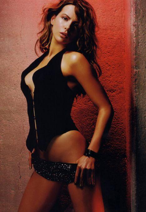 Kate Beckinsale - 29